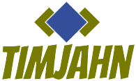 Timjahn